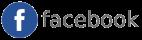 facebook_text